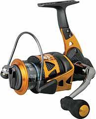 fishing: cheap fishing gear, Reel Combo