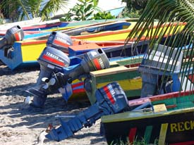 fishing boat motors, outboard motors