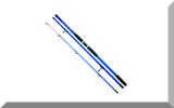 What to Look For in a Surf Fishing Rod