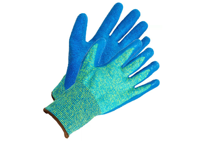 Offshore Angler Fish Fillet'er Gloves