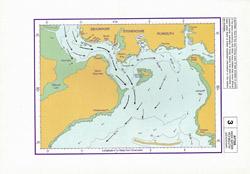 Ebb-tide at Poole: Poole, 1815-51, Hillier, John E., Poole Histor