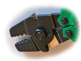 Cup-to-Cup Crimper